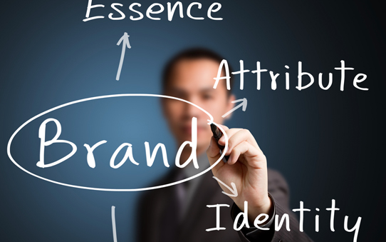 Branding-Video-Post