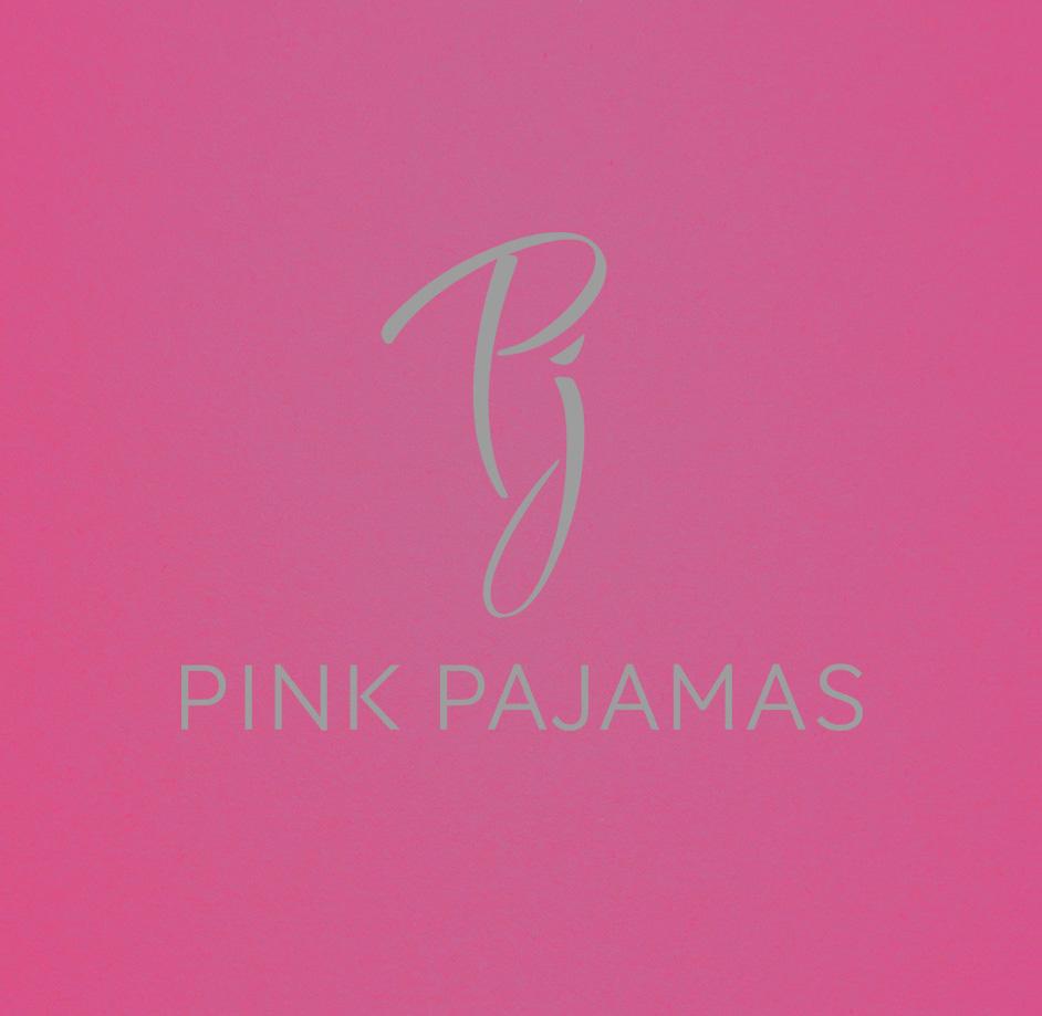 Ppajamas-Logo