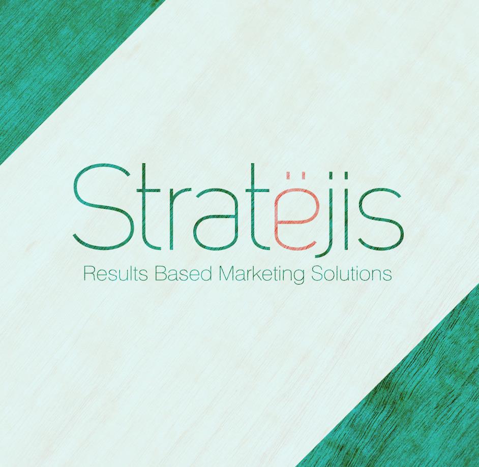 Stratejis-Logo