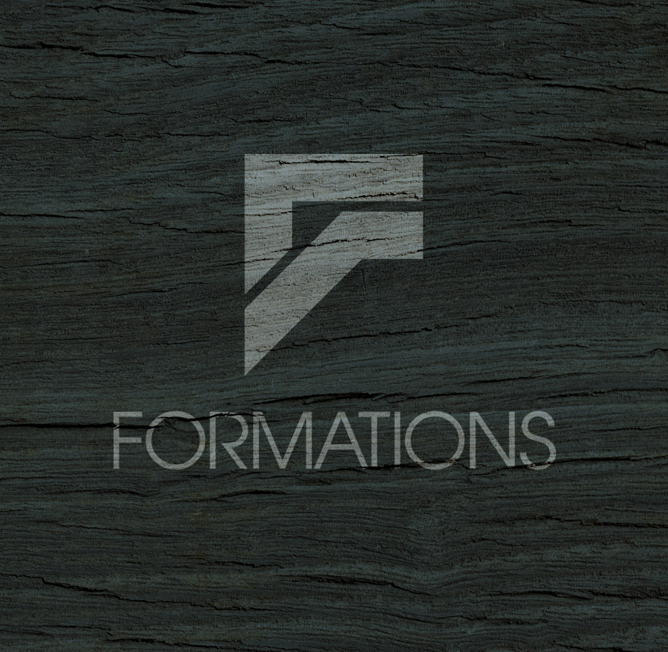 Formations-logo