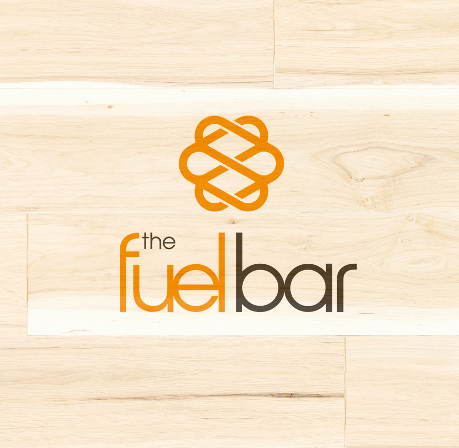 Fuelbar-One-white-wood