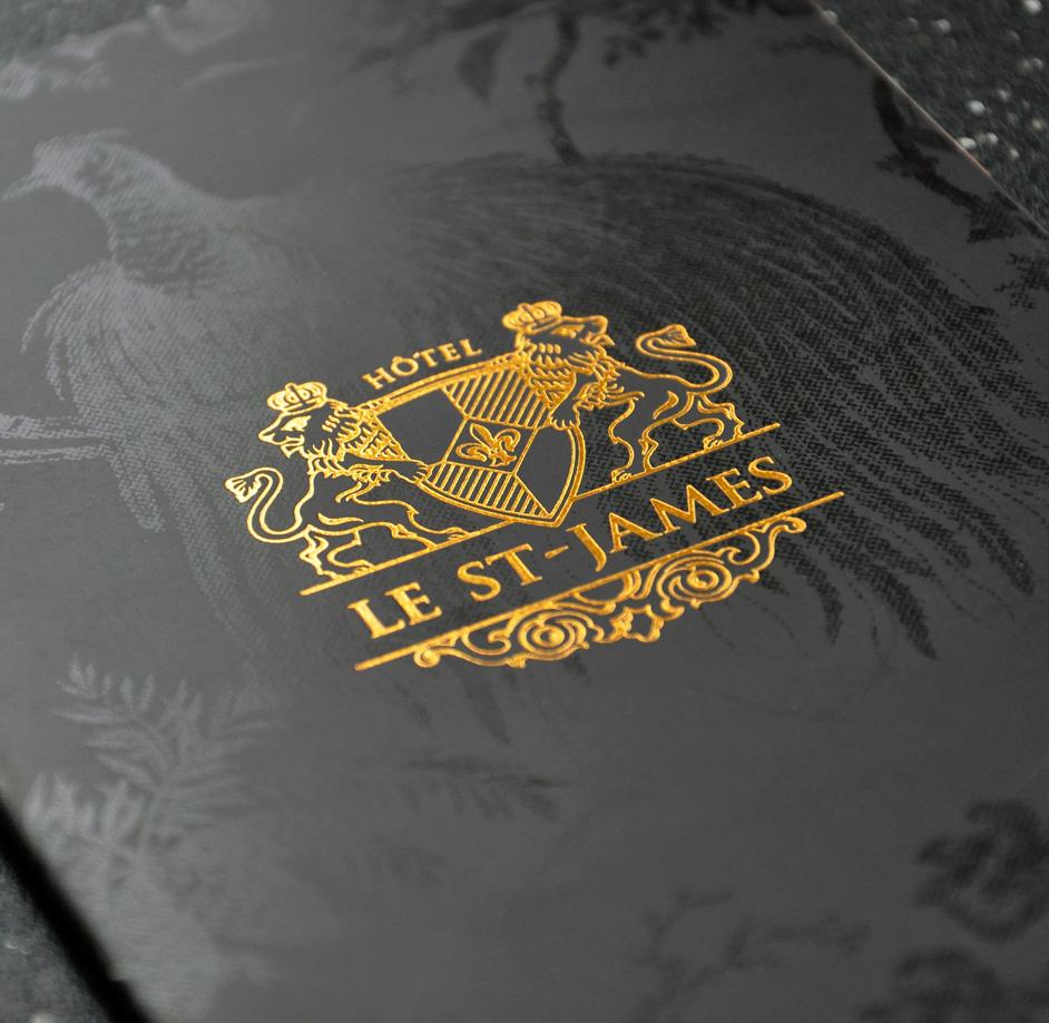 Le-stjames-Hotel