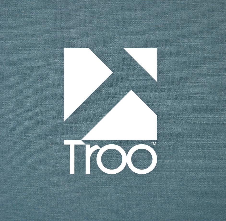 Troo-Logo